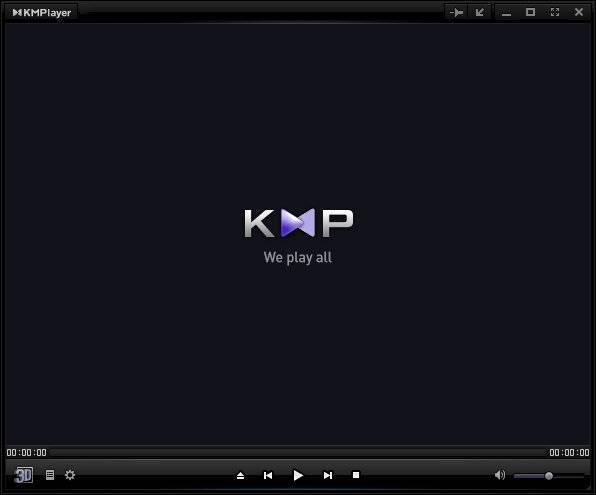 KMPlayer1.jpg