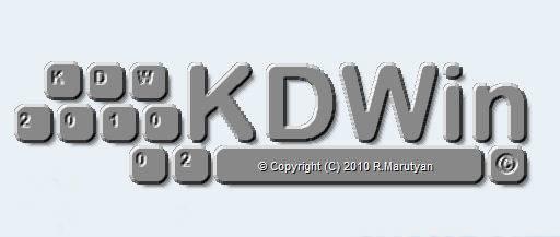 KDWin-windows-7-2-min.jpg