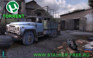 stalker-ten-001-min.png