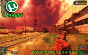 stalker-ten-002-min.png