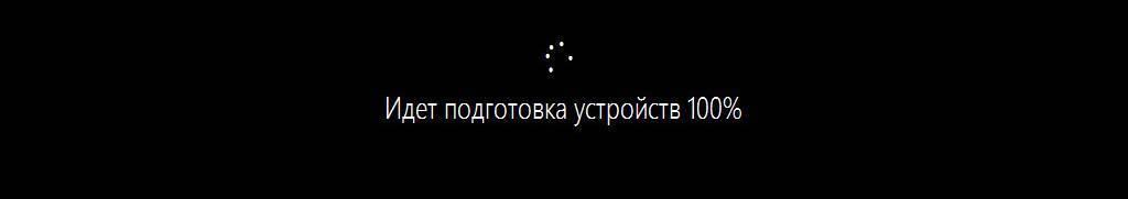 5752103_7.jpg