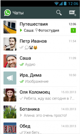 whatsapp-1.png