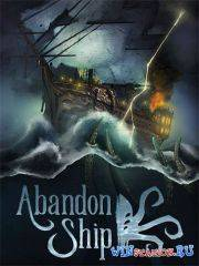 180x240_1572172594_abandon-ship.jpg