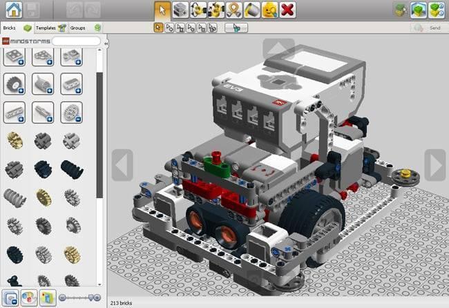 1484738969_lego-digital-designer_scr5.jpg