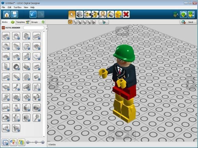 1484738438_lego-digital-designer_screenshot1.jpg