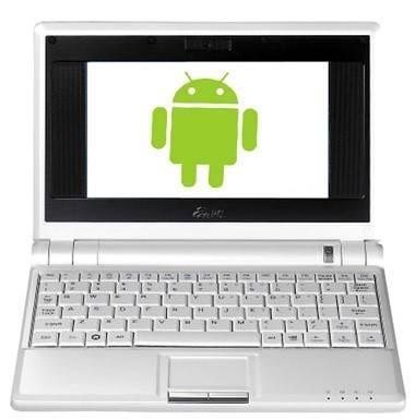 kak-ustanovit-android-na-kompjuter-%E2%84%961.jpg