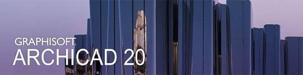 ArchiCAD-20-600x150-1.jpg