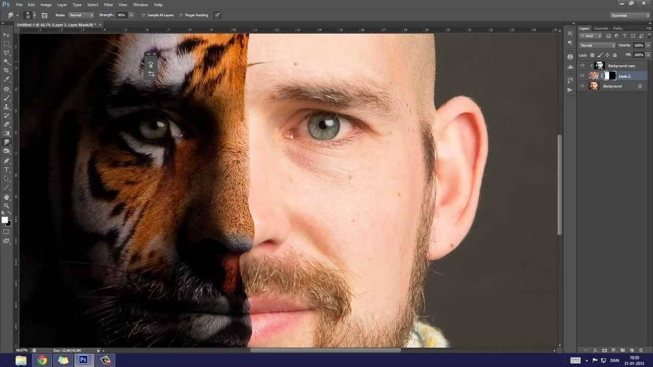 photoshop-cc-2019-na-russkom.jpg