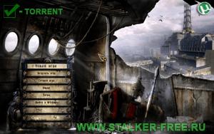 stalker-clear-sky-005-min.png