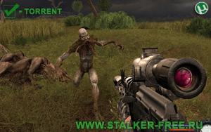 stalker-clear-sky-006-min.png