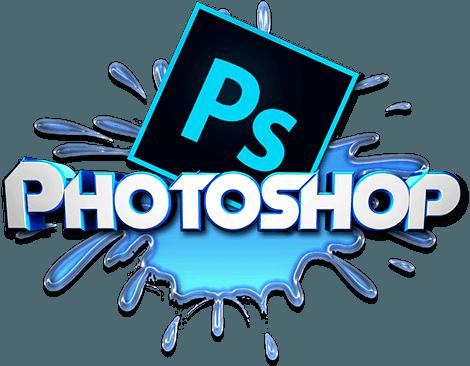 adobe-photoshop-min.png