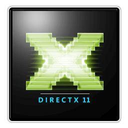 1417360247_directx-11-logo.png