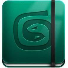 1464011709_3ds-max-logo.jpg