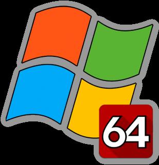 aida-64-dlya-windows-7.png