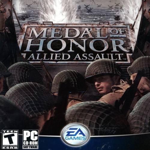 Medal_of_Honor_Allied_Assault_1-fill-500x500.jpg