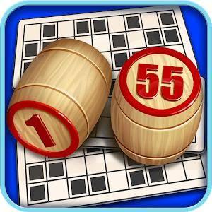 1547487806_russkoe-loto-onlayn.png