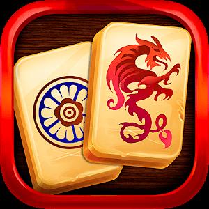1536153273_mahjong-titan-madzhong.png