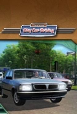 1478682393_city-car-driving.jpg