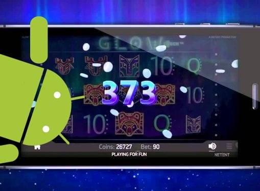igrovye-avtomaty-na-android-s-vyvodom-deneg.jpg