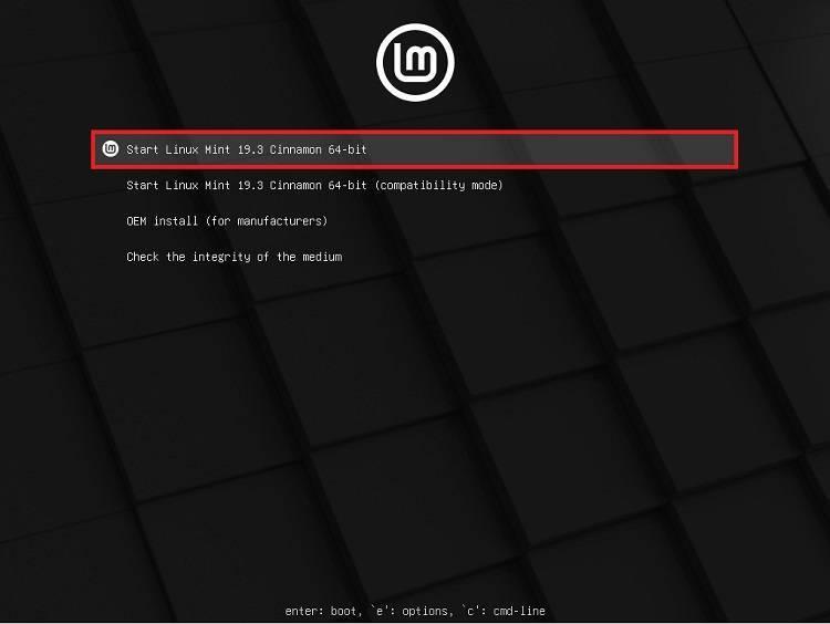 Install_Linux_Mint_19_3_Cinnamon_2.jpg