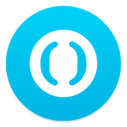 open-bank-logo.png