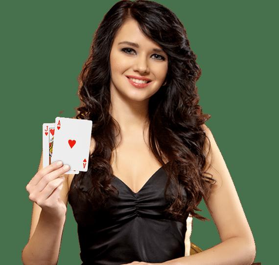 casino-girl2.png