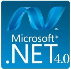 1443020244_logo_microsoft_net_framework4.0.jpg