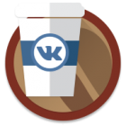 vk-coffee.png