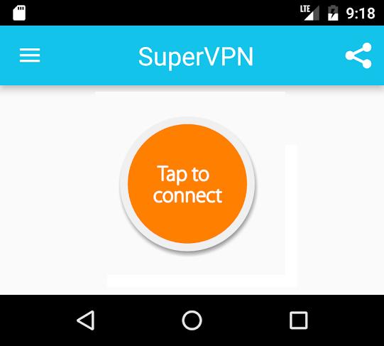super-vpn-1.png