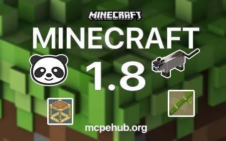 1539293394_minecraft-1-8-free.jpg