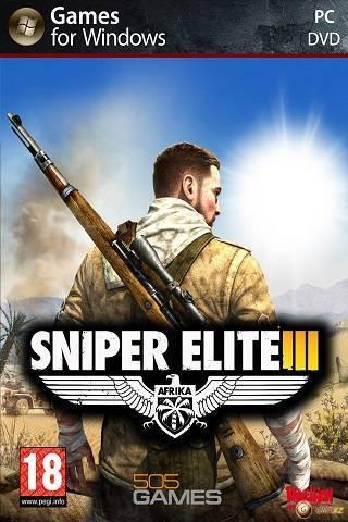 1453121740_sniper-elite-3.jpg