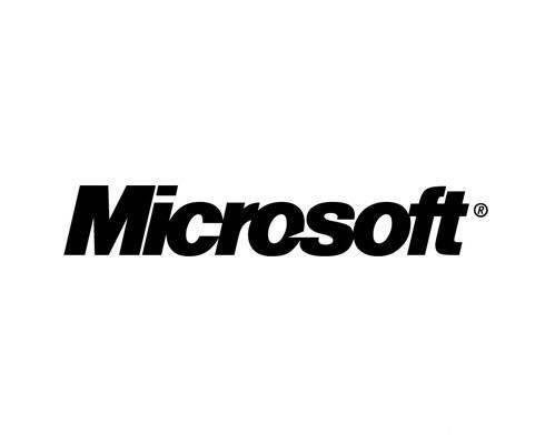 1487164298_microsoft-scr.jpg
