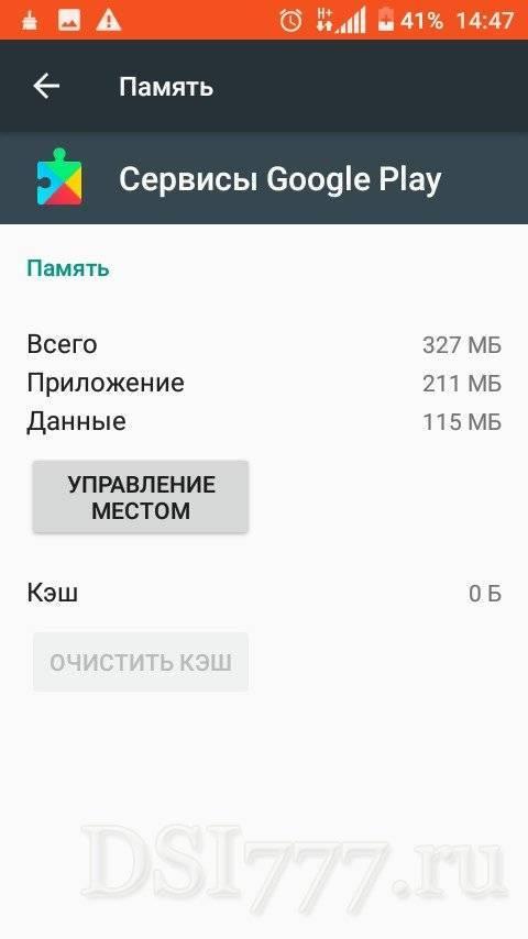 1568481020_ochistka-kjesha-servisy-gugl-plej.jpg