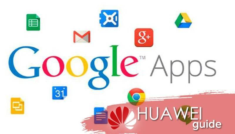 google-apps-installer-ne-ustanavlivaetsya-i-ne-zagruzhaet-servisy-shag-1-min.jpg