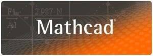 matcad1.jpg