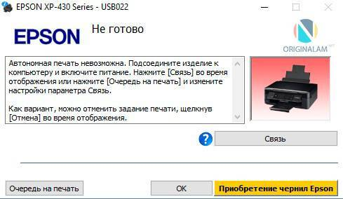 7fdbb420ffe1352efe80f71e80141cf0.jpg