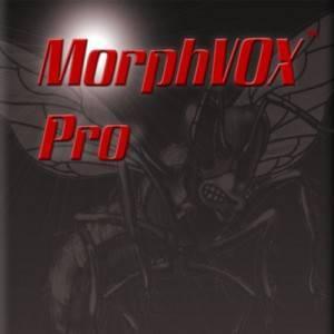 MorphVox-Pro-logotip.jpg