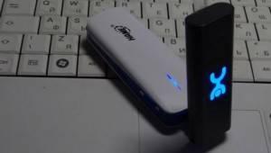 Kartinka-3.-Wi-Fi-modem-Yota-300x170.jpg
