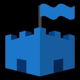 Logotip-Microsoft-Security-Essentials.png