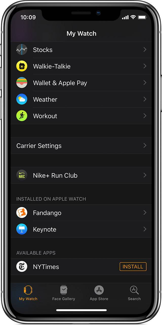 ios12-iphone-x-watch-my-watch-available-apps-install.jpg