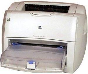 HP-LaserJet-1200-300x250.jpg