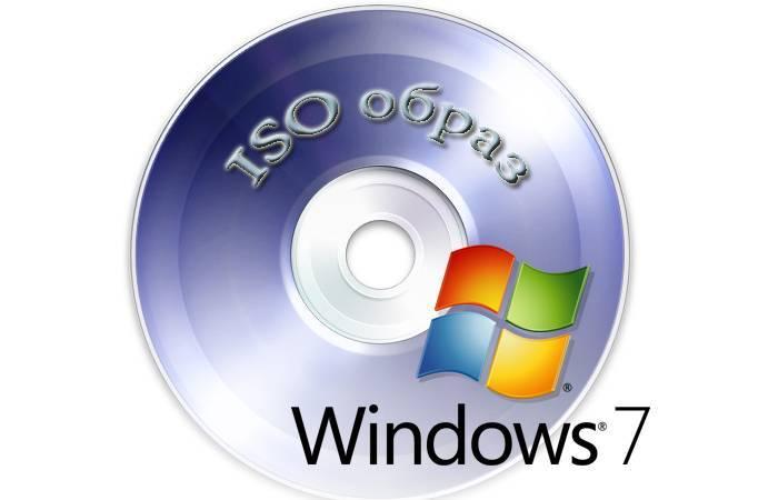 Perezapisyvaem-obraz-operacionnoj-sistemy-na-novyj-disk.jpg