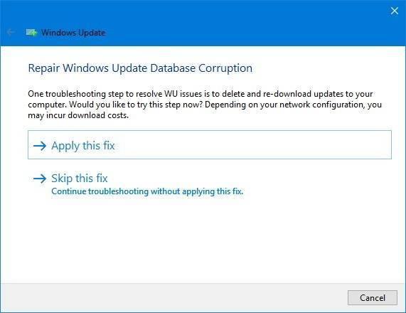 1526046167_apply-fix-windows-update-troubleshooter.jpg