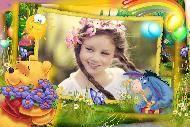 1532946647-2804168.jpg