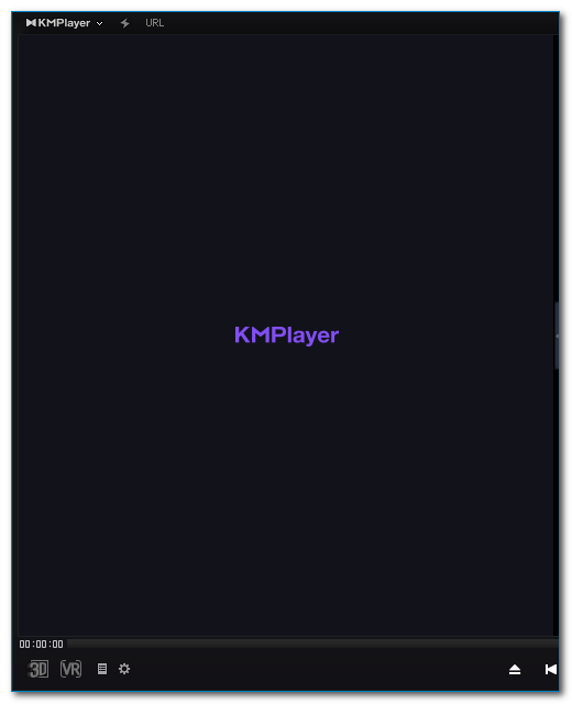 kmplayer-1.png