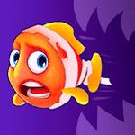 1572613537_fishdom.png