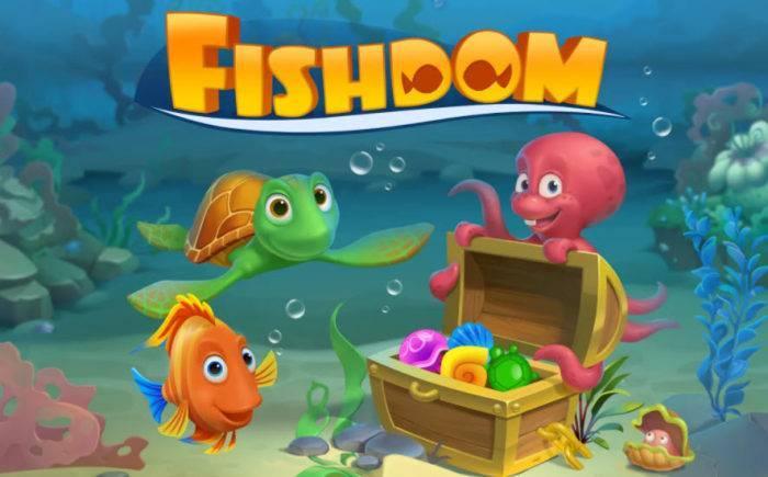 Fishdom-1-700x435.jpg