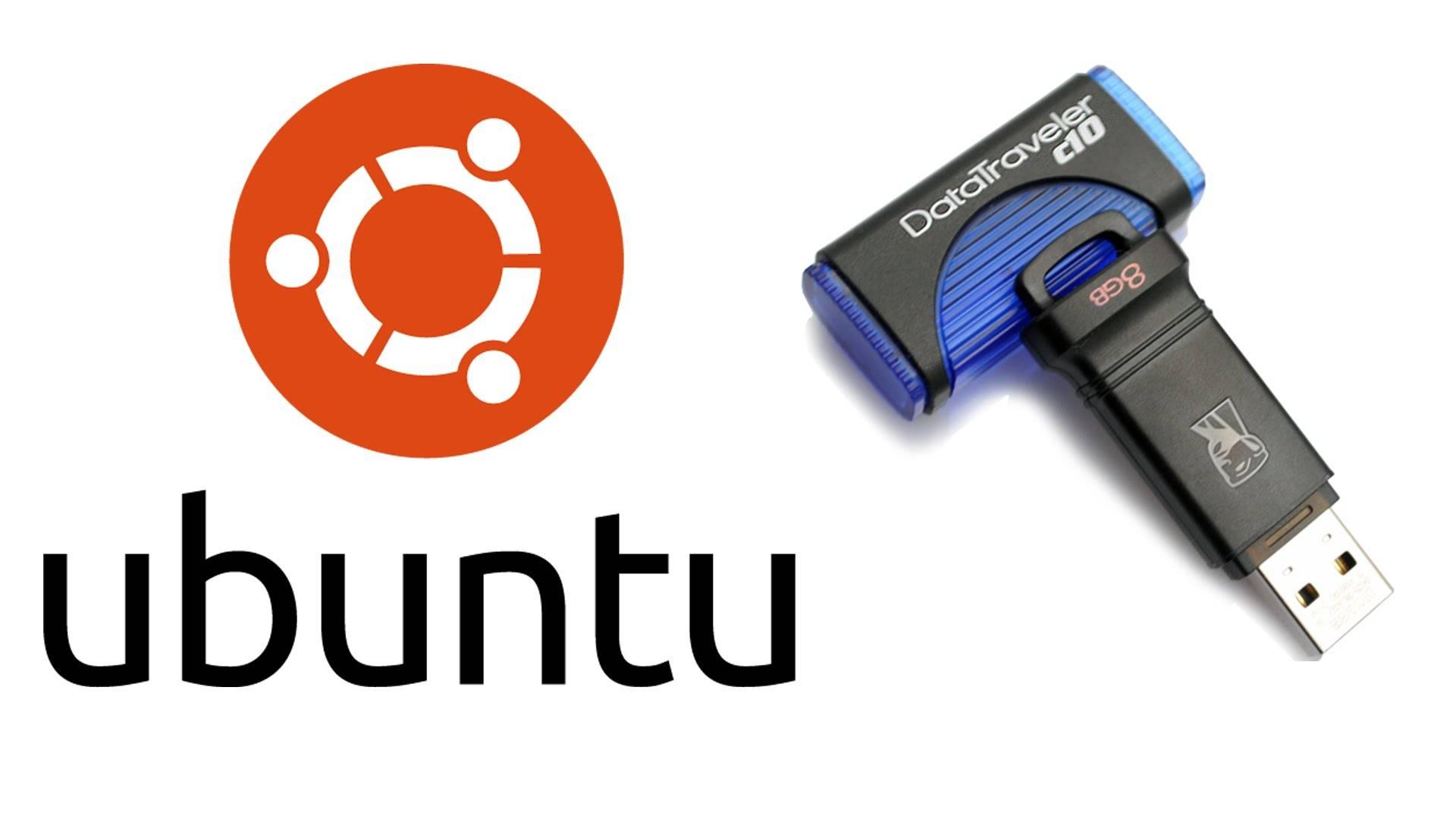 ustanovka-ubuntu-s-fleshki-%E2%84%967.jpg