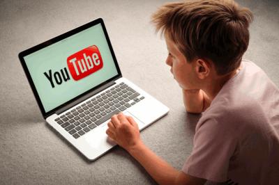 1518178456_opasnosti-youtube.png