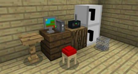 1527732612_mine-furniture-2.jpg